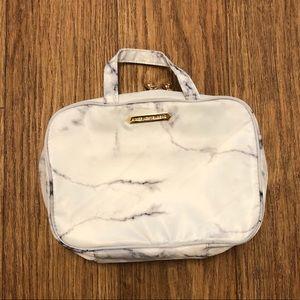 Amiee kestenberg makeup bag